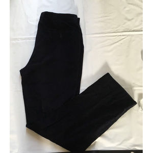 Lauren Ralph Lauren Mens Dress Pants Trousers 36